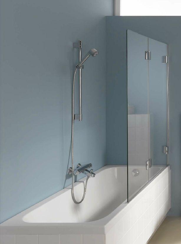 237 best Badkamers | Bathrooms gespot door UWwoonmagazine images ...
