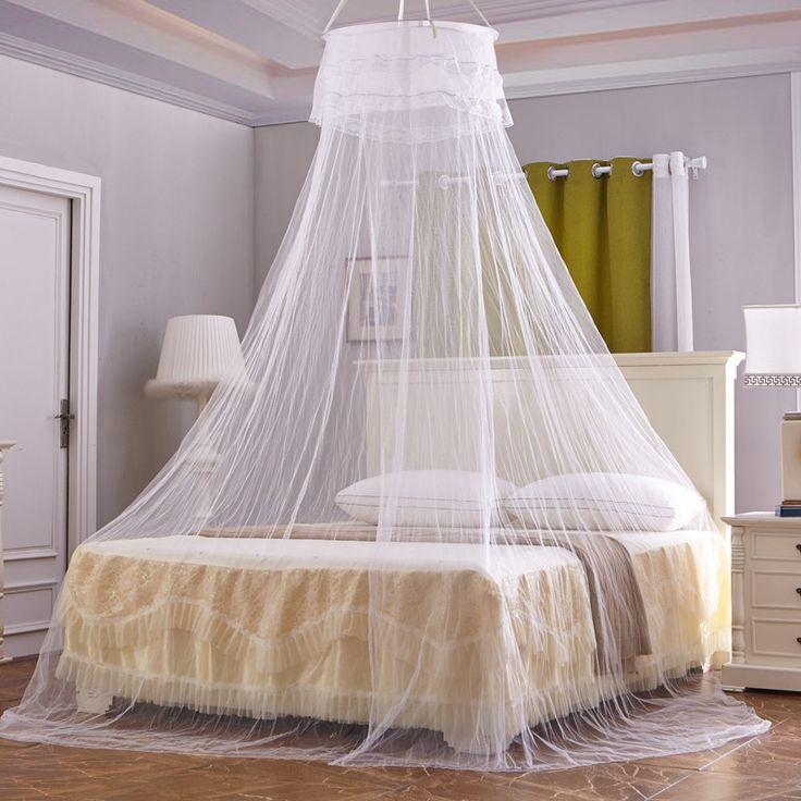 best 25 mosquito net canopy ideas on pinterest baby canopy baby bedroom and cots. Black Bedroom Furniture Sets. Home Design Ideas