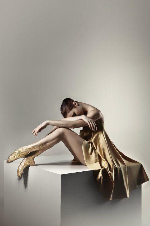 random beauty | Zuzana Simakova Popelka BALLETlove | LATEST trends | BALLET | DANCE | BALLET-BARRE | FITNESS | trendyEXERCISES | balletworkout | pinned by www.cupkes.com/