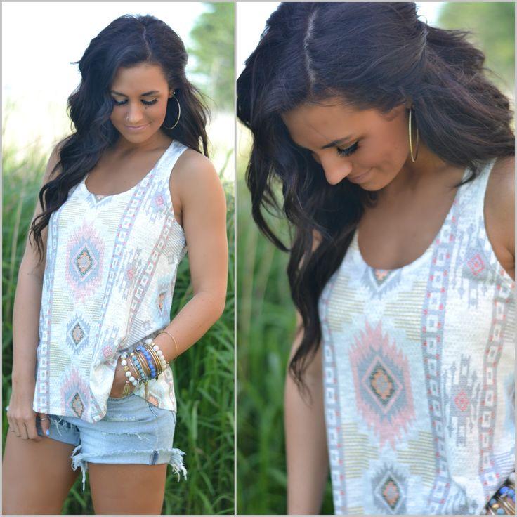 Apricot Lane Online Clothing