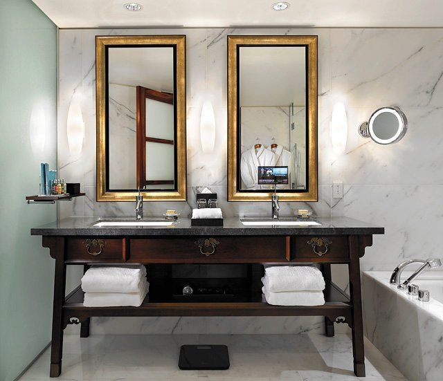 Bathroom Lighting Vancouver 108 best bathroom - lighting over mirror images on pinterest