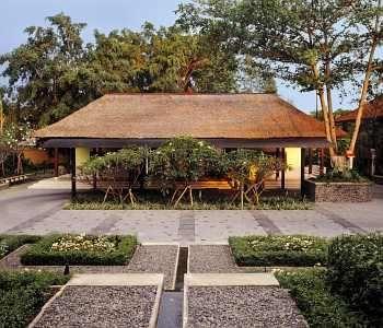 Uma Ubud - Bali