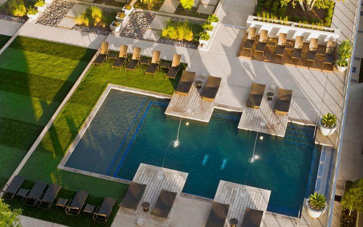 Ningbo zixiang paradise resort ningbo china by tbg for Terraplan landscape architects