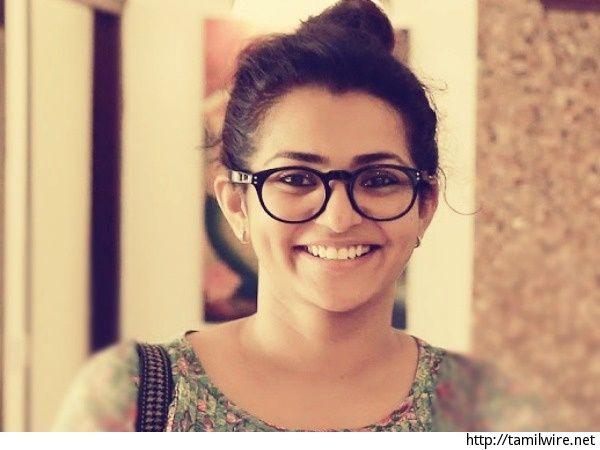 Parvathy Menon becomes the highest-paid Mollywood actress - http://tamilwire.net/60946-parvathy-menon-becomes-highest-paid-mollywood-actress.html