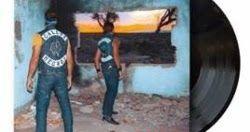 """http://ift.tt/2ibk8xv http://ift.tt/2imnUYc  Por primera vez los fans de IKV podrán disfrutar de los discos CHANCES y L.H.O.N. en vinilo!  """"L.H.O.N"""" es el último trabajo discográfico de Illya Kuryaki and the Valderramas que recibió un Latin Grammy como Mejor Álbum de Música Alternativa y además el premio al Mejor Video Musical Versión Corta por """"Gallo Negro"""".  Además el álbum recibió una nominación a los Premios Grammy en la categoría Mejor Álbum Latino De Rock Urbano O Alternativo.  El…"""