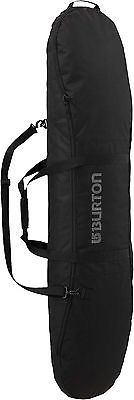 #Burton space sack #snowboard bag mens unisex #luggage travel new,  View more on the LINK: http://www.zeppy.io/product/gb/2/272383802766/