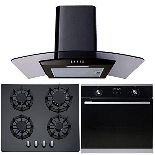 SIA 60cm Electric Built In Single Oven, Black Gas Hob & C... https://www.amazon.co.uk/dp/B01N9NYOA0/ref=cm_sw_r_pi_dp_x_QXg7zb4P1TES0