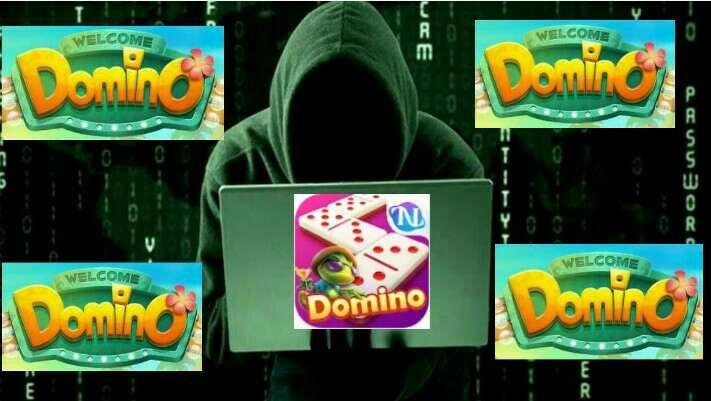 Aplikasi Hack Chip Higgs Domino Island Apk Mod Wtf Game Kartu Di 2021 Permainan Kartu Kartu Aplikasi