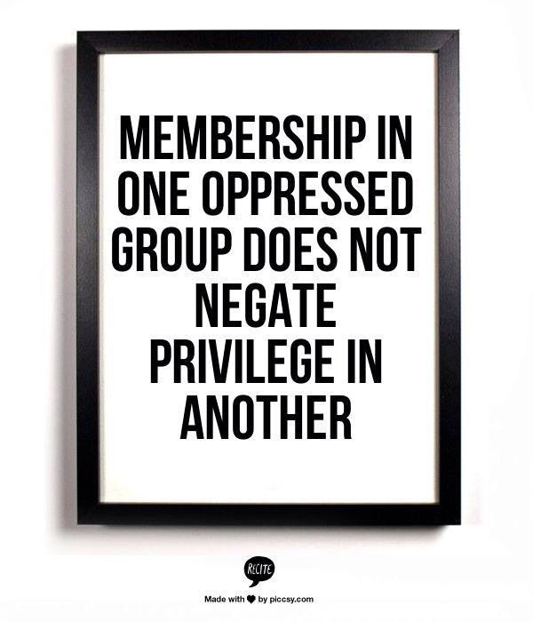history of oppressed groups Characteristics of oppressed and oppressor peoples: their effect  of different linguistic and cultural groups  some groups or classes of people are oppressed.