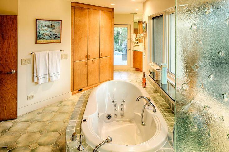 GORGEOUS PRIVATE SANCTUARY - 49 ISLANDERS RETREAT | Georgia Luxury Homes | Mansions For Sale | Luxury Portfolio