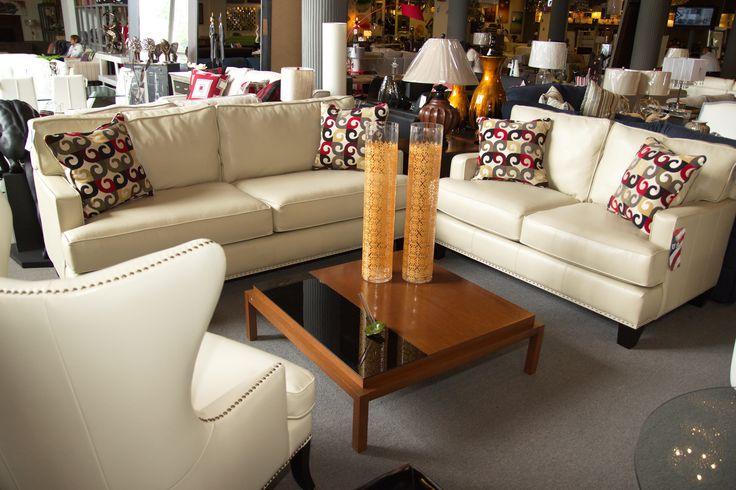 Pin by home gallery rd on juegos de sala pinterest - Cojines decorativos para sofas ...
