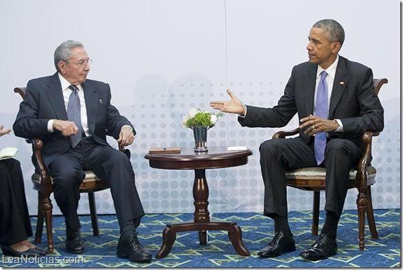 Casa Blanca afirma que Obama quiere visitar Cuba - http://www.leanoticias.com/2015/05/22/casa-blanca-afirma-que-obama-quiere-visitar-cuba/