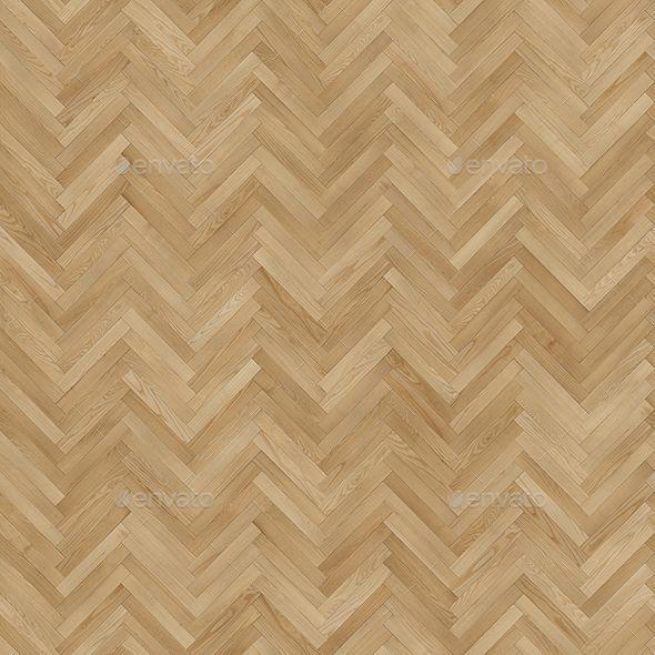 Pin On Floorings