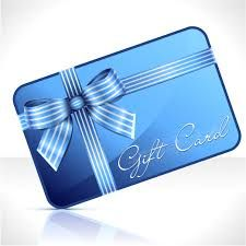 Best 25+ Discount gift cards ideas on Pinterest | Free gift cards ...