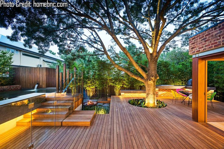 Transform your garden this Summer: https://goo.gl/ns3oVd  The Landscaping Outdoor & Garden Auction is PACKED with all the extra touches to make your garden an oasis. From Discounted Decking to Artificial Grass and its all going under the hammer from 10 AM Sunday! It is an Online Auction so get those bids in NOW!