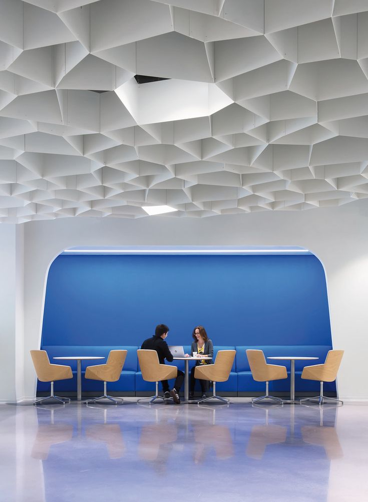 569 best Ceiling images on Pinterest   Acoustic, Ceilings and Blankets