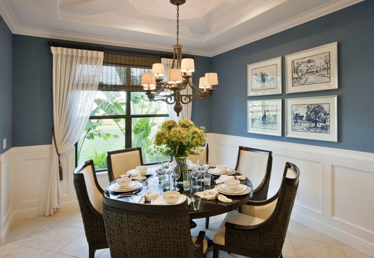 Toll Brothers Bonita Lakes Fl Home Designs
