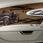 #Bugatti #Veyron Black Bess - Blog #Autoreflex