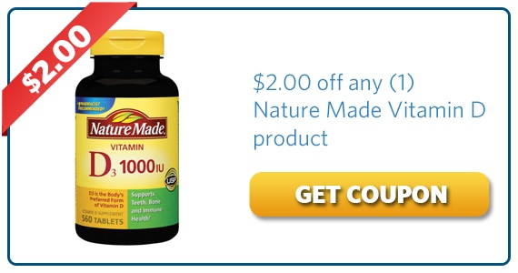 By nature coupon
