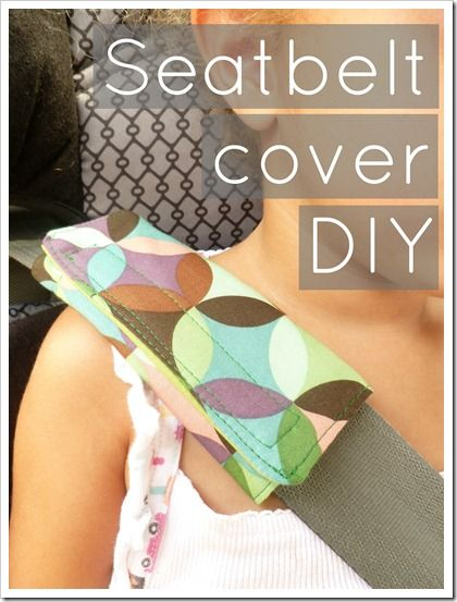 but the pattern is totally free top 2014 tutorials a post from the ...