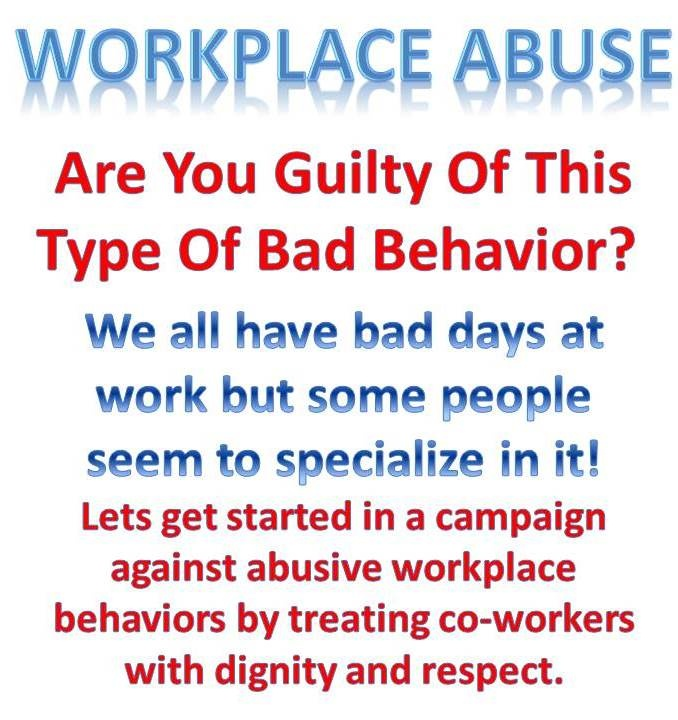 bullying at the workplace using intimidation The difference between bullying and management how to recognise a bullying manager in your organisation uk national workplace bullying advice line statistics.