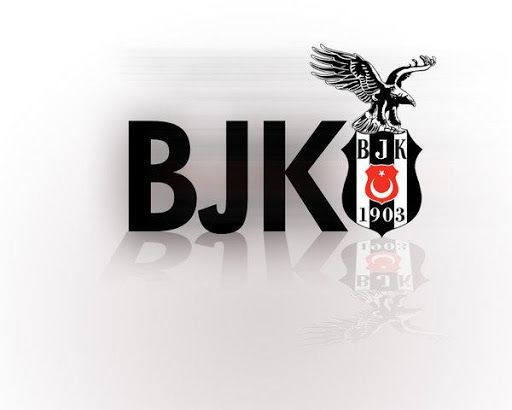 Beşiktaş Gymnastics Club (BJK) and HD quality wallpapers of team practice <br>Every dark Beşiktaş'la an application to be included in the phone. <br>Tags: Besiktas photos, wallpapers Besiktas BJK photos  http://Mobogenie.com