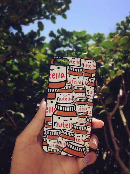 Telefon Case, 10 $ | 31 Unexpected Gifts You Can Buy For $10 Or Less