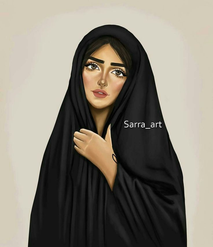 62 Best Images About Sarra Art On Pinterest Beautiful And Art