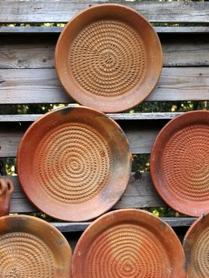How to Make Your Own Pottery Dinnerware (13 Steps)