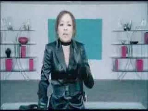 Camille Jones Vs Fedde Le Grand - 'The Creeps' (Official Video) < released in 2007 on Data Records UK