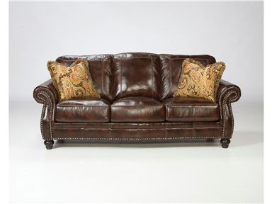 Shop For Signature Design Sofa, 2280038, And Other Living Room Sofas At  Fiore Furniture