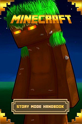 Best To Do List Images On Pinterest Creative Creative Ideas - Minecraft hauser guide