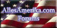 AllesAmerika.com Forum • Toon onderwerp - Boerderij langs route 66