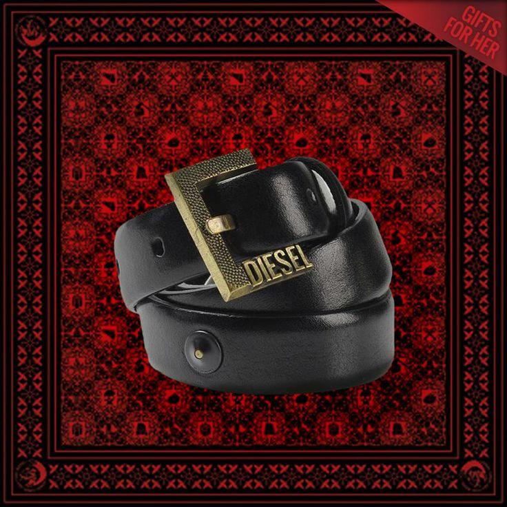 Diesel opasok k Diesel hodinkám. http://www.1010.sk/c/hodinky-diesel/