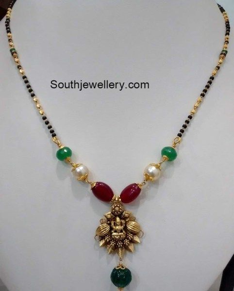 Jewellery Designs - Latest Indian Jewellery Designs 2015 ~ 22 Carat Jewellery
