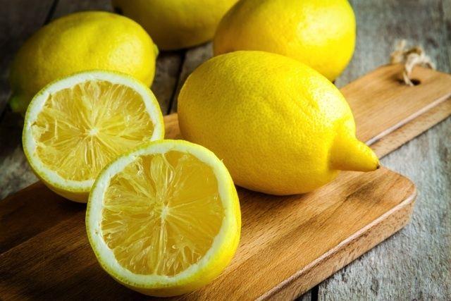 手作りレモンピールで美人に♩レモンは実よりも皮に栄養が多いって知ってた? - macaroni