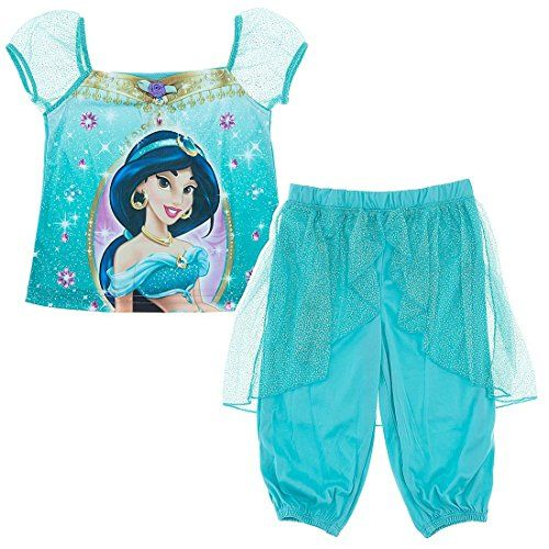 1000 ideas about aladdin meme on pinterest funny disney funny disney memes and disney - Robe jasmine disney ...