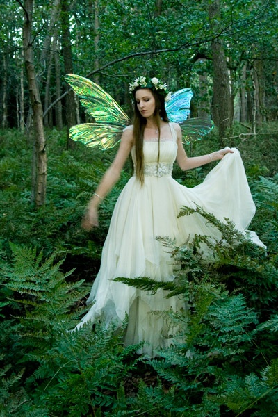 25+ best ideas about Forest Fairy Costume on Pinterest ...