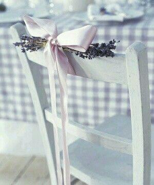 Wedding düğün