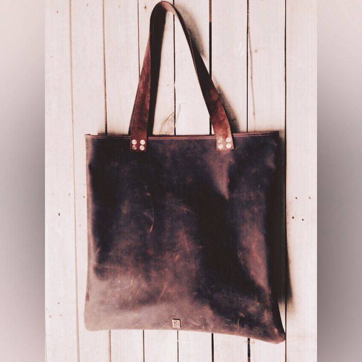 Custom made bag order it by etsy  creatieffabriek