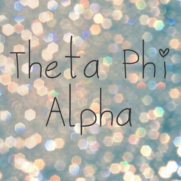 45 best images about theta phi alpha on pinterest pearls - Lambda chi alpha wallpaper ...