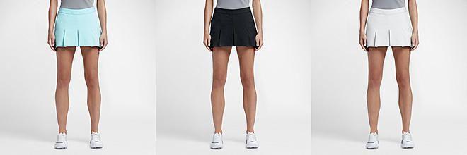 Pantalones cortos de la mujer. Nike.com