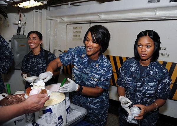 12 best Navy Recruiter in Hinesville images on Pinterest | Navy ...