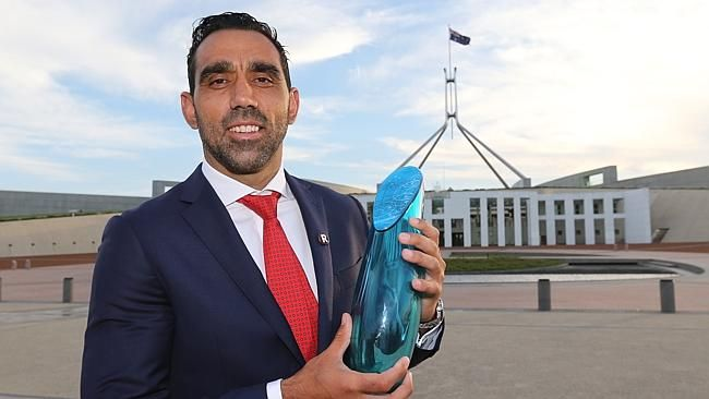 australian of the year - Google Search