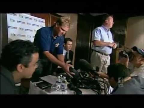 Ricky Ponting - Australian Story - ABC TV