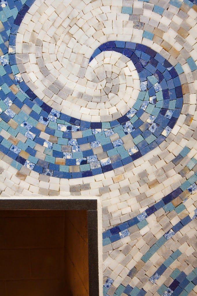 Brittney Nielsen Interior Design 8 best Nautical