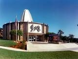 Pro Football Hall of Fame(courtesy of travelcleveland.com) >>>ew38  http://sportsbettingarbitrage.in