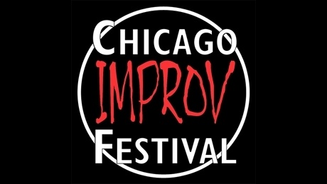 Chicago Improv Festival @ Chemically Imbalanced Theater (Chicago, IL)