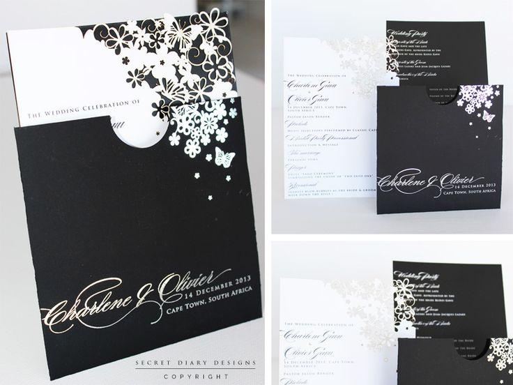Charlene-Oliver-invitation-fullscreen.jpg