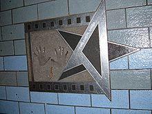 Sammo Hung - Wikipedia, the free encyclopedia